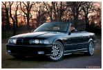 BMW M3 by PvP