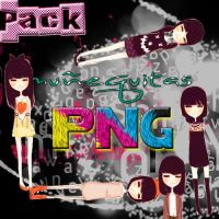 Chavitas png by fanylove190799