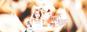 172401 - SOOYOUNG (SNSD) - SNSD Quotes by CLSone