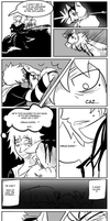 Page 4 by stargirl5286