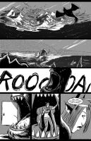 Chuchunaa Islands Part 1 Page 1 by angieness