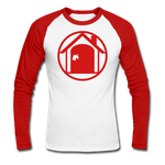 Animal Crossing Happy Home Academy Shirt by Enlightenup23