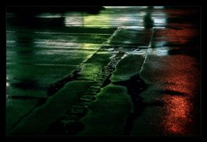 .streets of gersthofen I by shiek0r