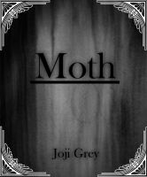 moth by stars-in-the-gutter
