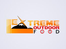 extreme outdoor food by archys187