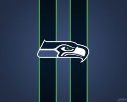 Seahawks Wallpaper by pasar3