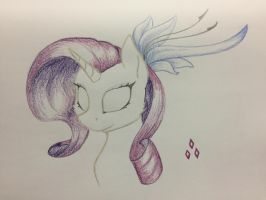 Fascinator by Grokostimpy