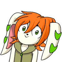 Derpy Milla by Plom5-1-00