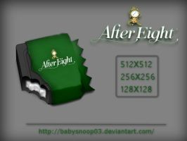 After Eight .cb mod. by babysnoop03