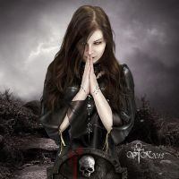 Thinking of You - Siempre by vampirekingdom