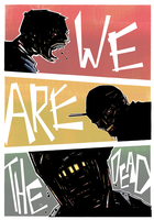 WE_ARE_THE_DEAD_2 by eventsandbangREVIEW