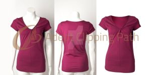 Image Manipulation / Neck Joint service by Adept-graphic