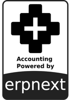 Powered by ERPNext by williamjmorenor