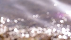 Oohh, shineh by StockSaphitri