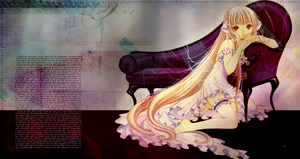 chobits header 4 by KaMoonDNA