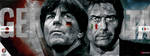 Low Vs Conte, by mbavary