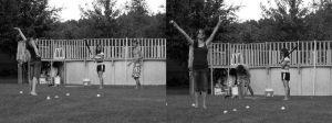 Wiffle Ball by Wickedly-Witchy