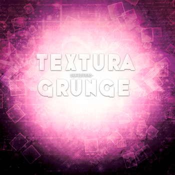 +TexturaGrunge. by BratEditions