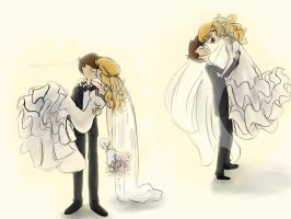 Marry you by Zeldamusiclover99