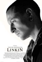 Linkin by ImWithStoopid13