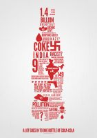 Ethnic Issues With Coca-Cola by Thomas-Austin