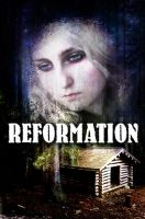 Reformation - Stage Play Cover by aibrean