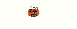 Entry for Trick or Treat emote contest by nightshade-keyblade