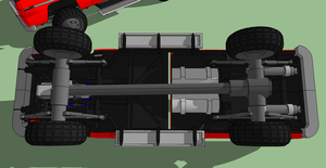 Chassis by Pixel-pencil