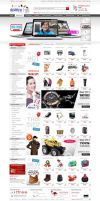 Search for Buy osCommerce by viewgraphic