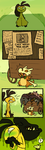 Mission 7 - Asking For Trouble pg2 by CrazyRatty