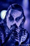 Dimmu Borgir 008 by Infernal-Impressions