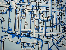 pipes... by madposhdan
