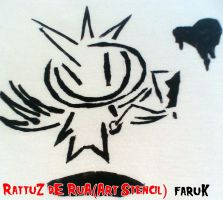 Love punX by farukpolo