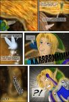 LoZ: SoP 7:37 by StoneyAshes
