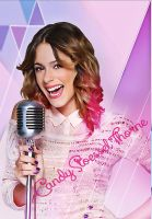 ID CANDY STOESSEL THORNE by CandyStoesselThorne