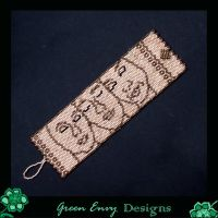 Muslima's by green-envy-designs