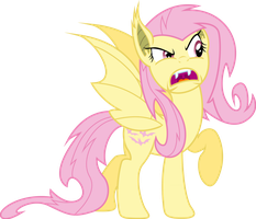 What do you MEAN the harvest is late?! by TheShadowStone