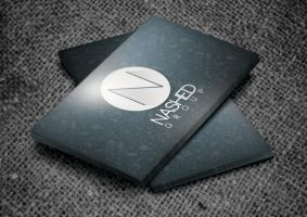 NASHED Group (ID Card) by SALAM-SOL