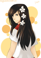 APH: Philippines by IceValaxy