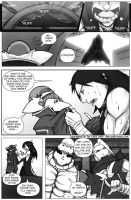 Pirate Harbour Pg 14 by strifehell
