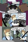 Furry Experience page 398 by Ellen-Natalie