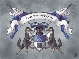 Fortem Imperium by Thalathis