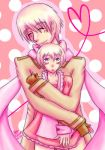 Pink... by APH-Russia