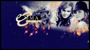 Collage Emma Watson n2 by maSt3x