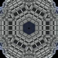 floor tile 1 by fraterchaos