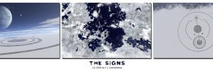 The Signs by hoevelkamp