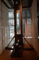 Real french guillotine by A1Z2E3R