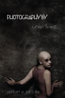 Pre Made Book Cover 2 by MindfulArray