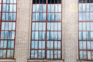 Windows by Anarchy-in-White