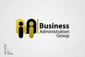 Business Administration Group by i4dez